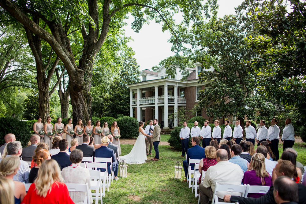 Homestead Manor Nashville Wedding Photographers 48.jpg