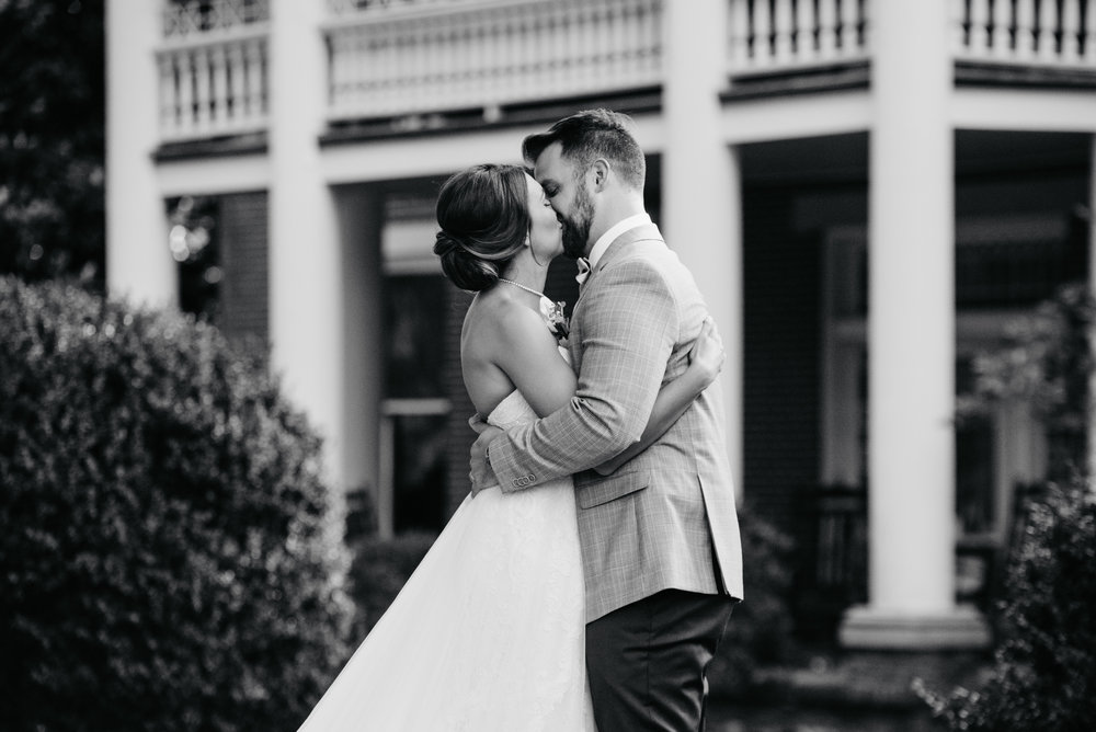 Homestead Manor Nashville Wedding Photographers 51.jpg