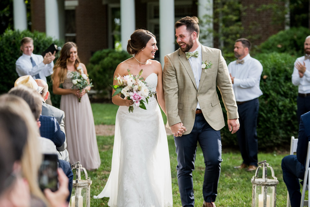 Homestead Manor Nashville Wedding Photographers 52.jpg