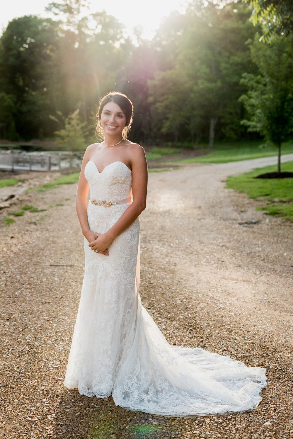 Homestead Manor Nashville Wedding Photographers 67.jpg