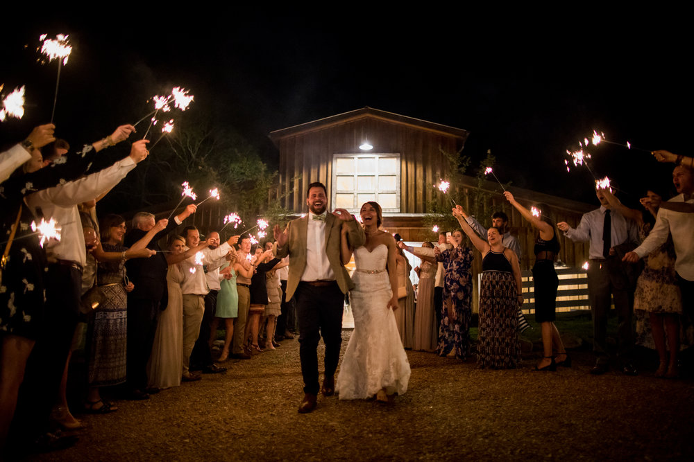 Homestead Manor Nashville Wedding Photographers 86.jpg