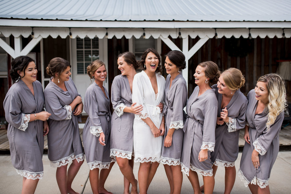 Saddlewood-Farms-Nashville-Wedding-Photographers-56.jpg