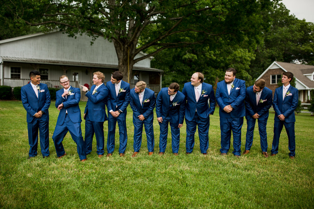 Saddlewood-Farms-Nashville-Wedding-Photographers-180.jpg