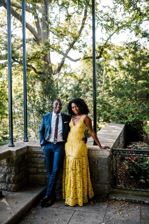 Cheekwood-Nashville-Wedding-Photographers3.jpg