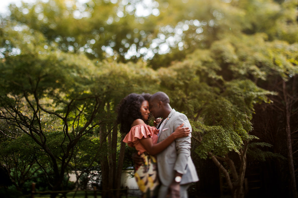 Cheekwood-Nashville-Wedding-Photographers14.jpg