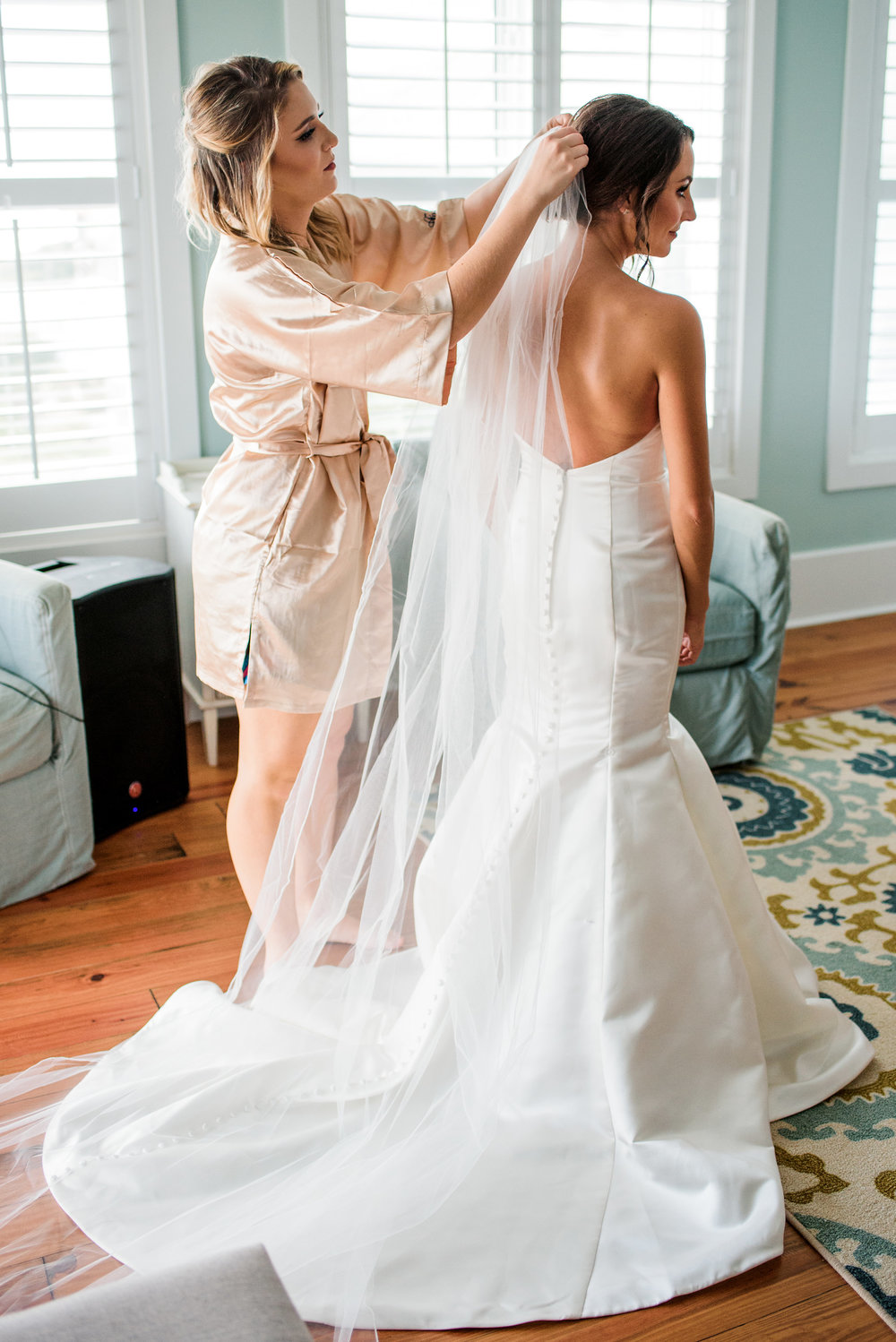 Santa Rosa Beach Wedding5.jpg