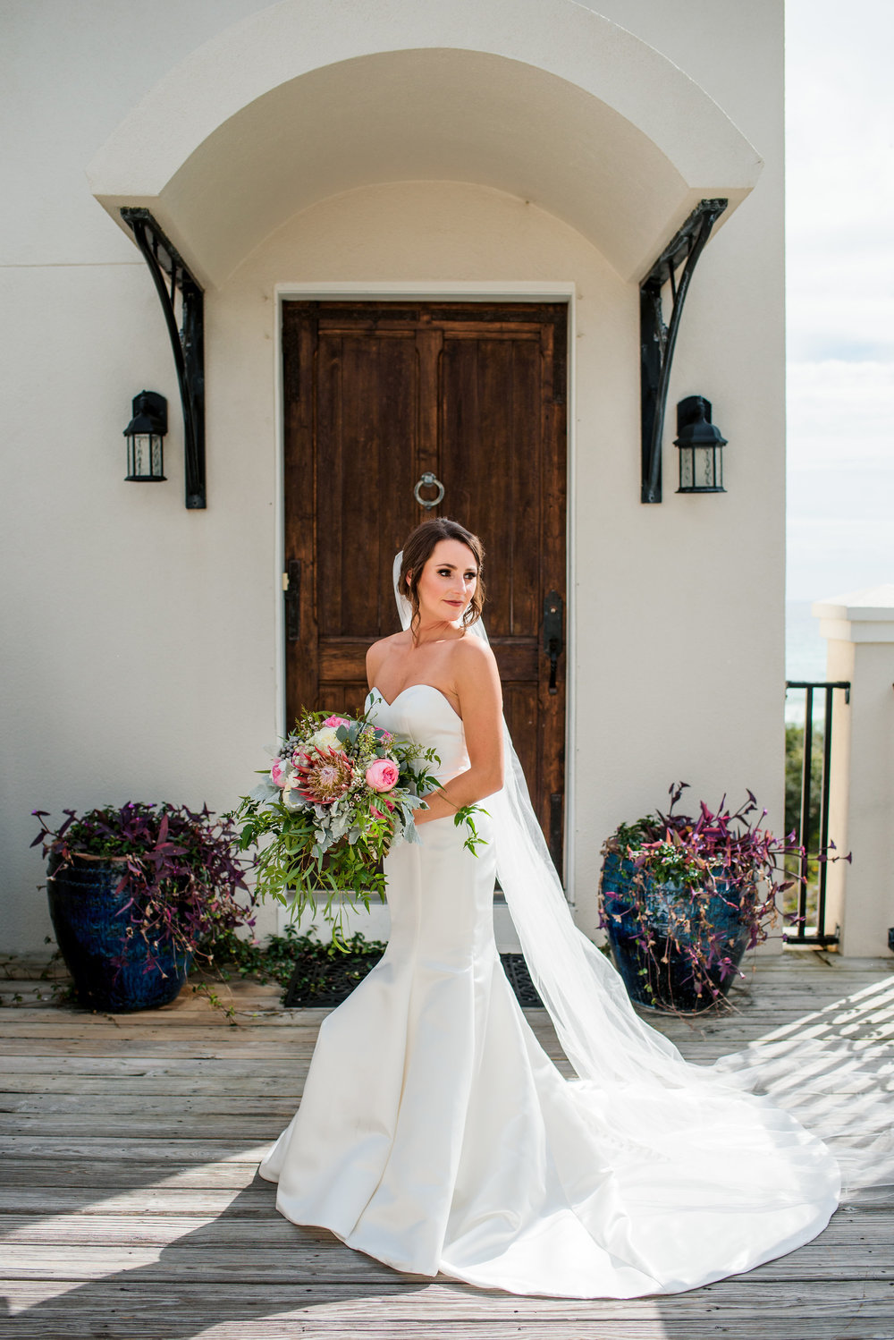 Santa Rosa Beach Wedding8.jpg