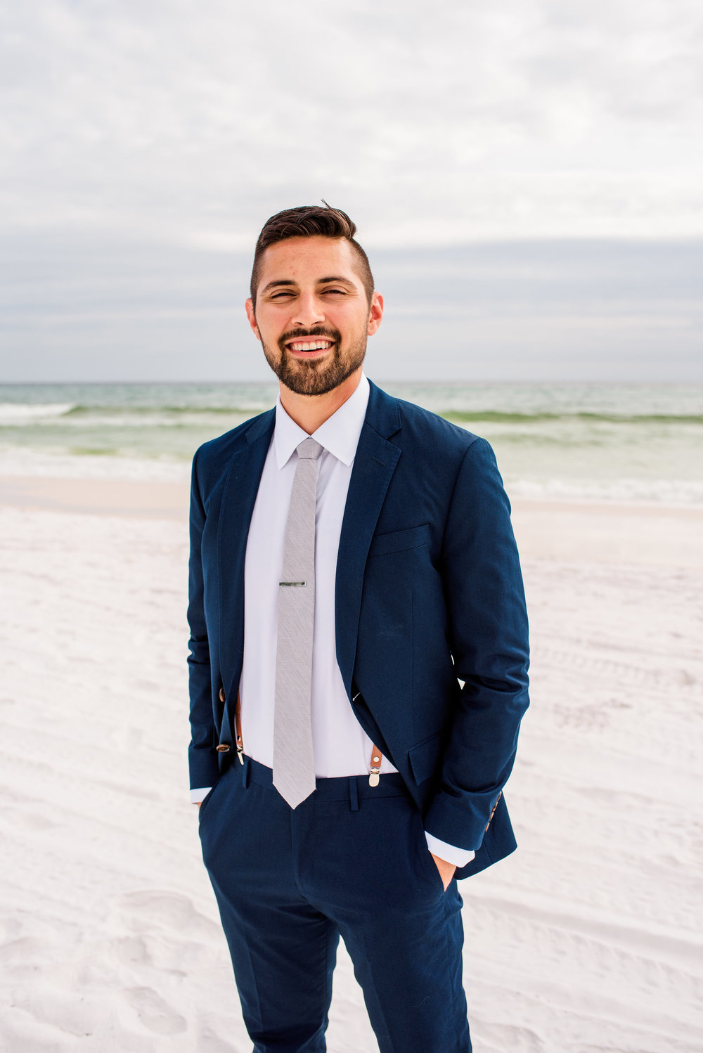 Santa Rosa Beach Wedding18.jpg