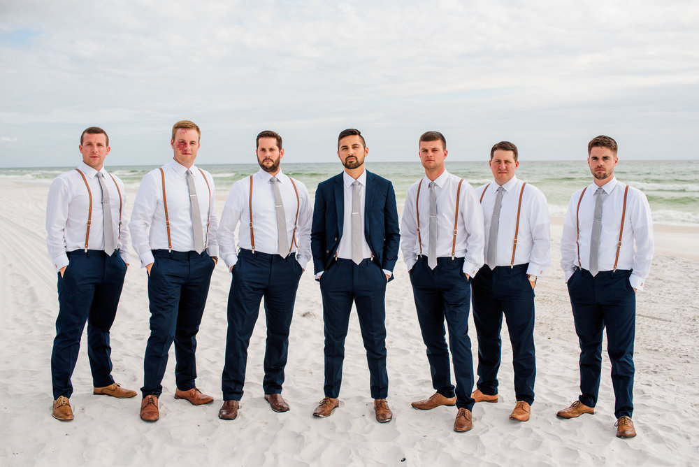 Santa Rosa Beach Wedding17.jpg