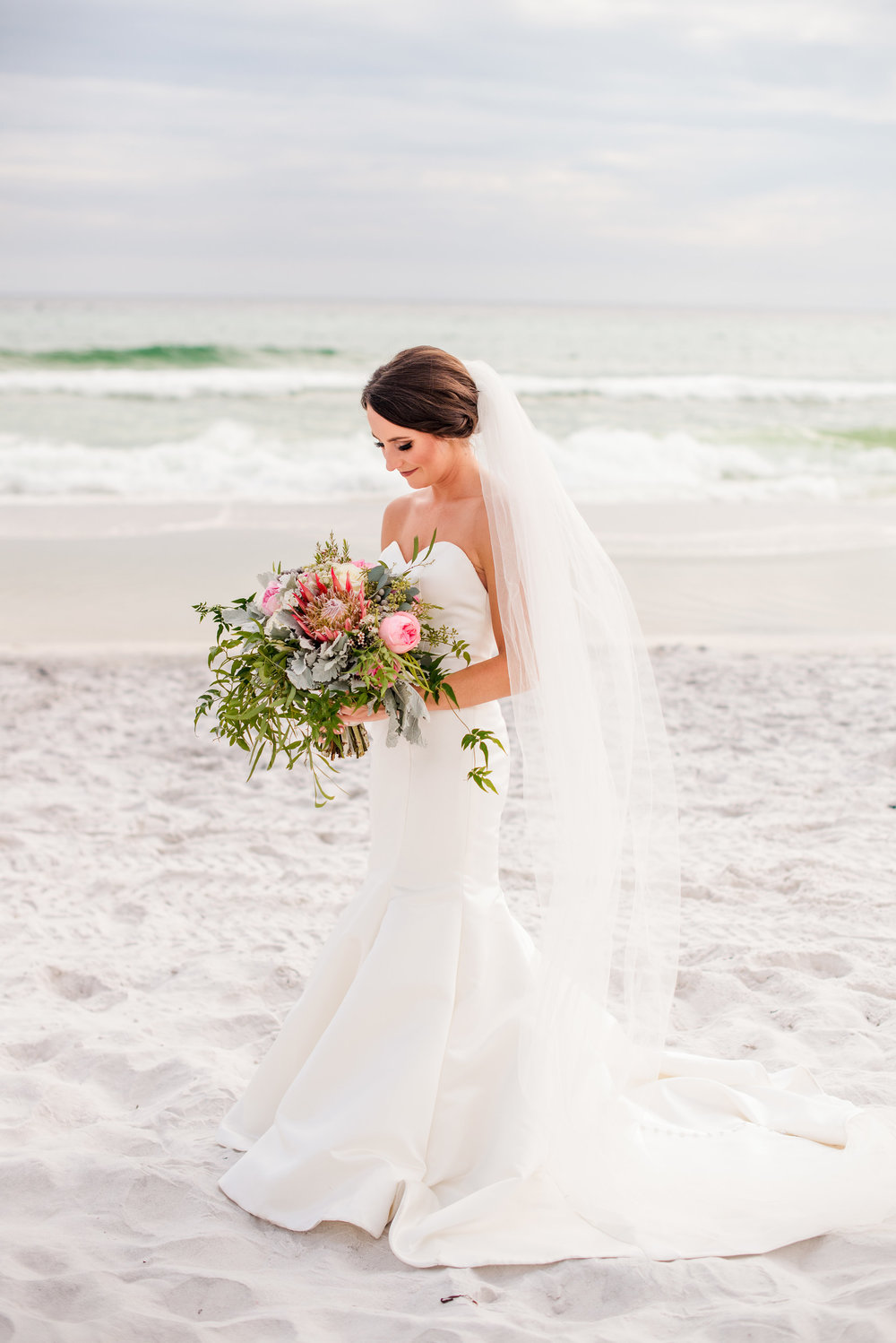 Santa Rosa Beach Wedding19.jpg