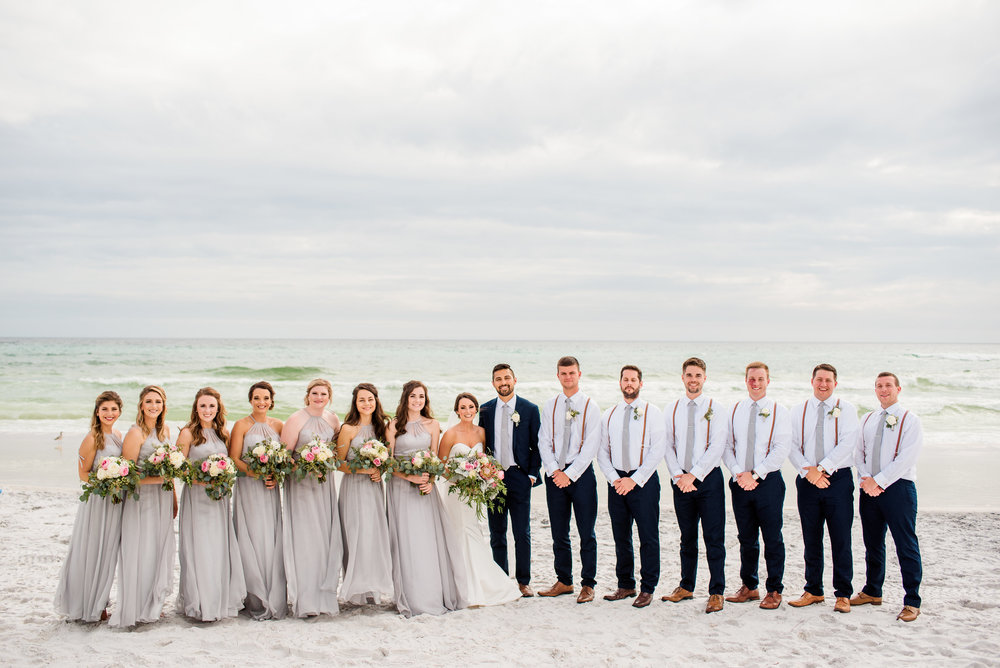 Santa Rosa Beach Wedding20.jpg