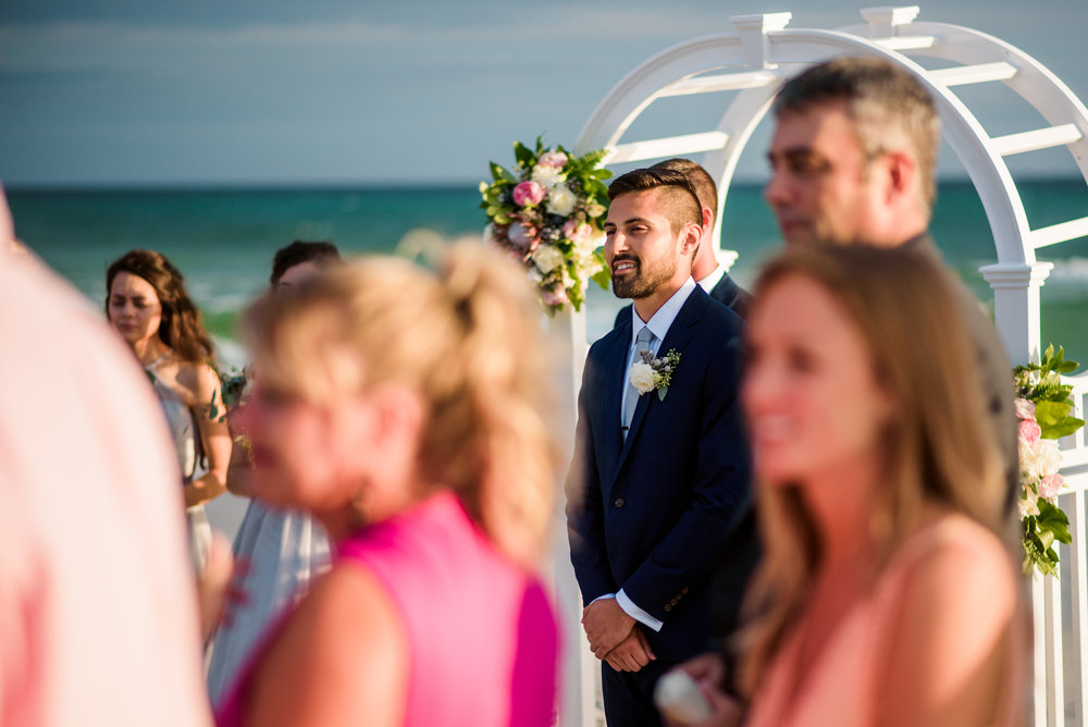 Santa Rosa Beach Wedding24.jpg