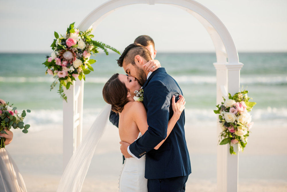 Santa Rosa Beach Wedding27.jpg