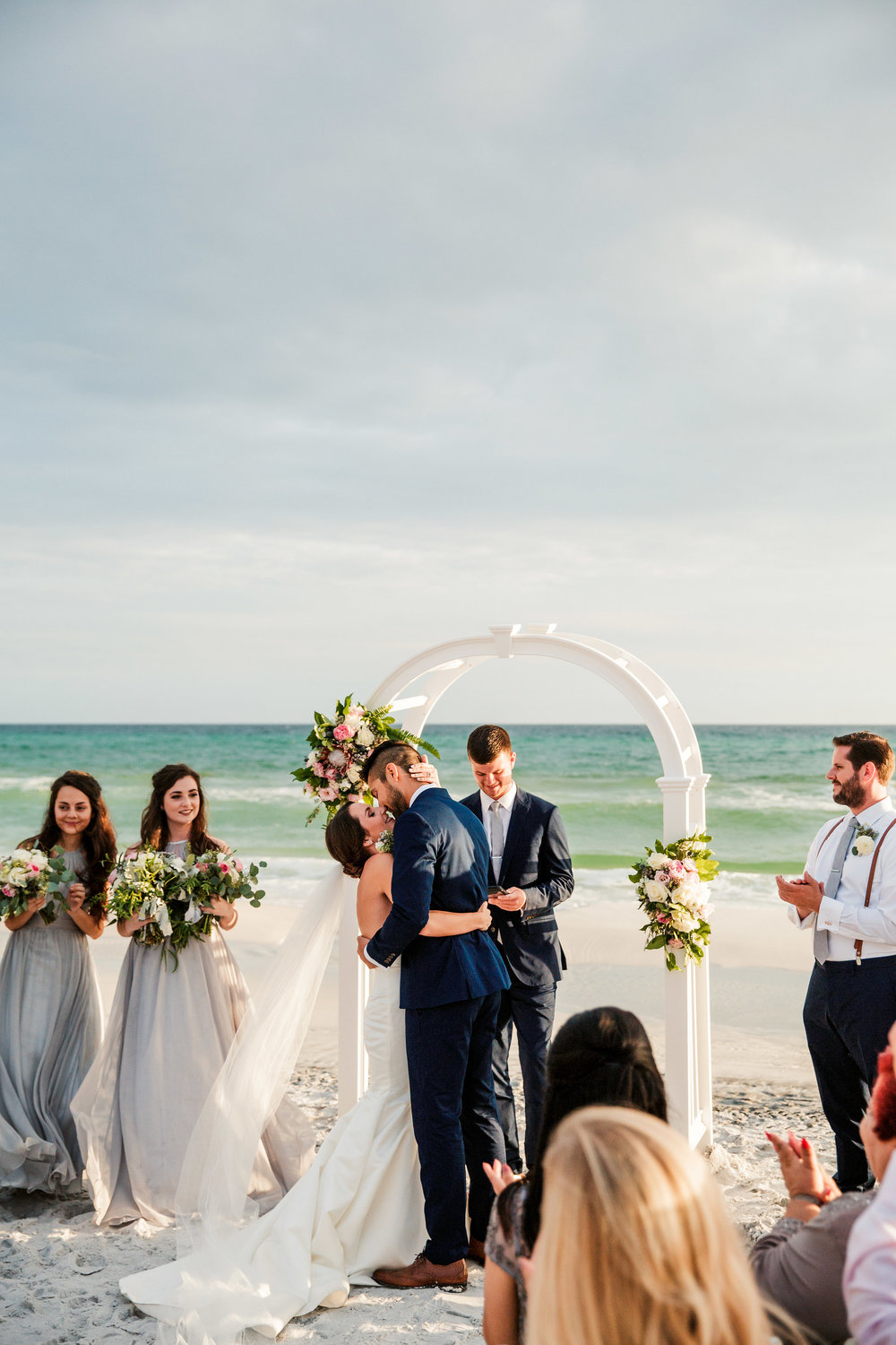 Santa Rosa Beach Wedding28.jpg