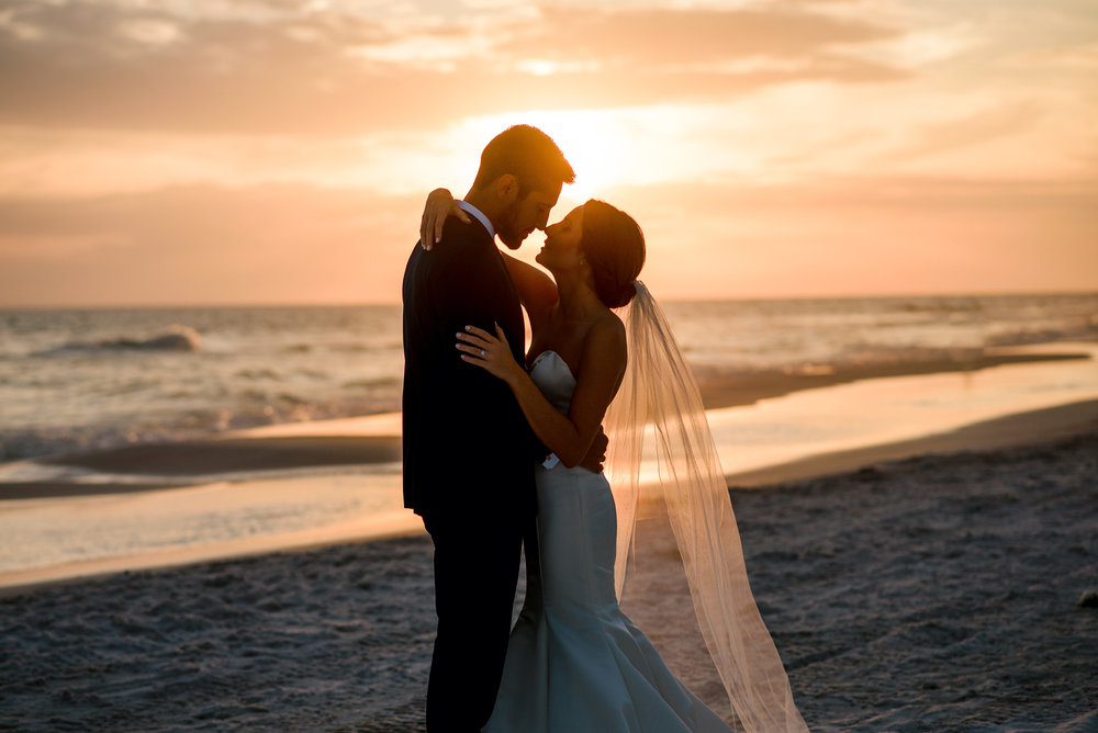 Santa Rosa Beach Wedding32.jpg