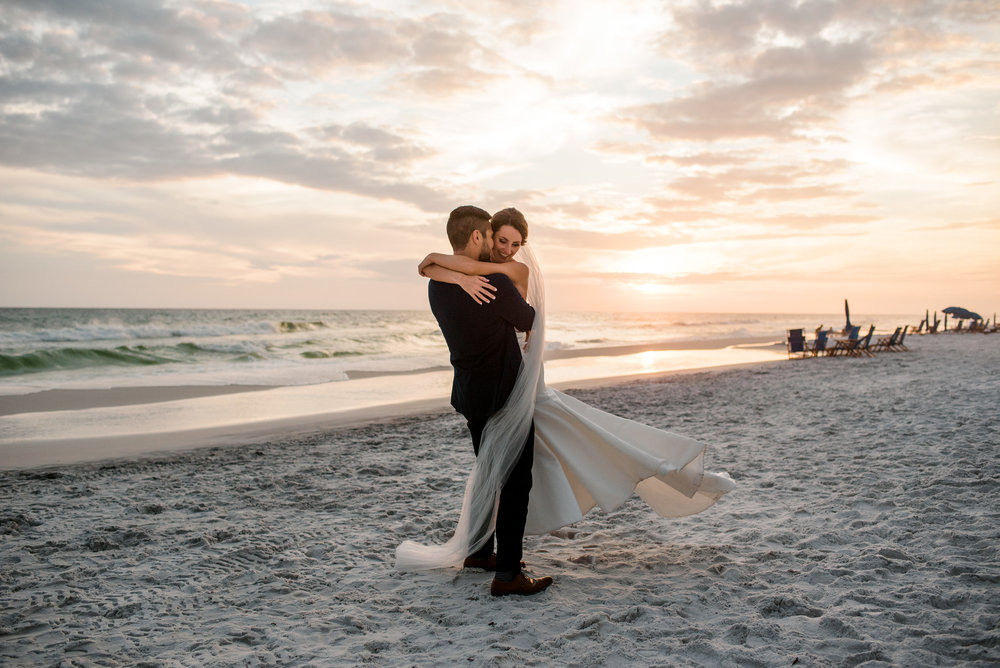 Santa Rosa Beach Wedding33.jpg
