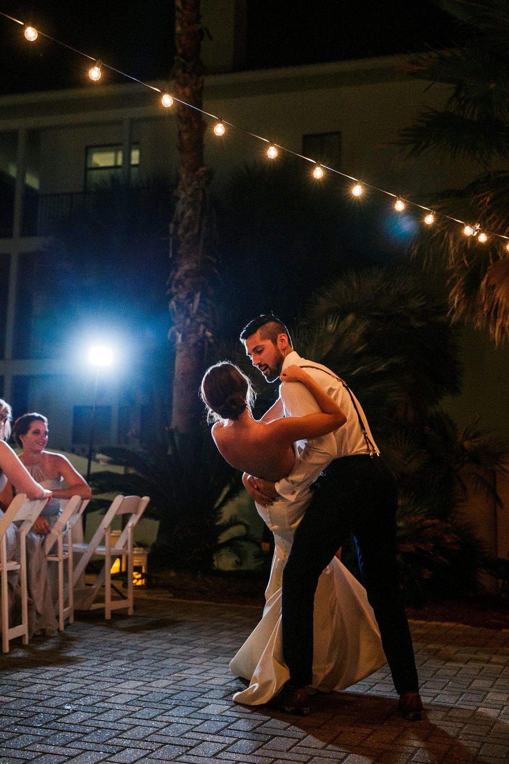 Santa Rosa Beach Wedding38.jpg