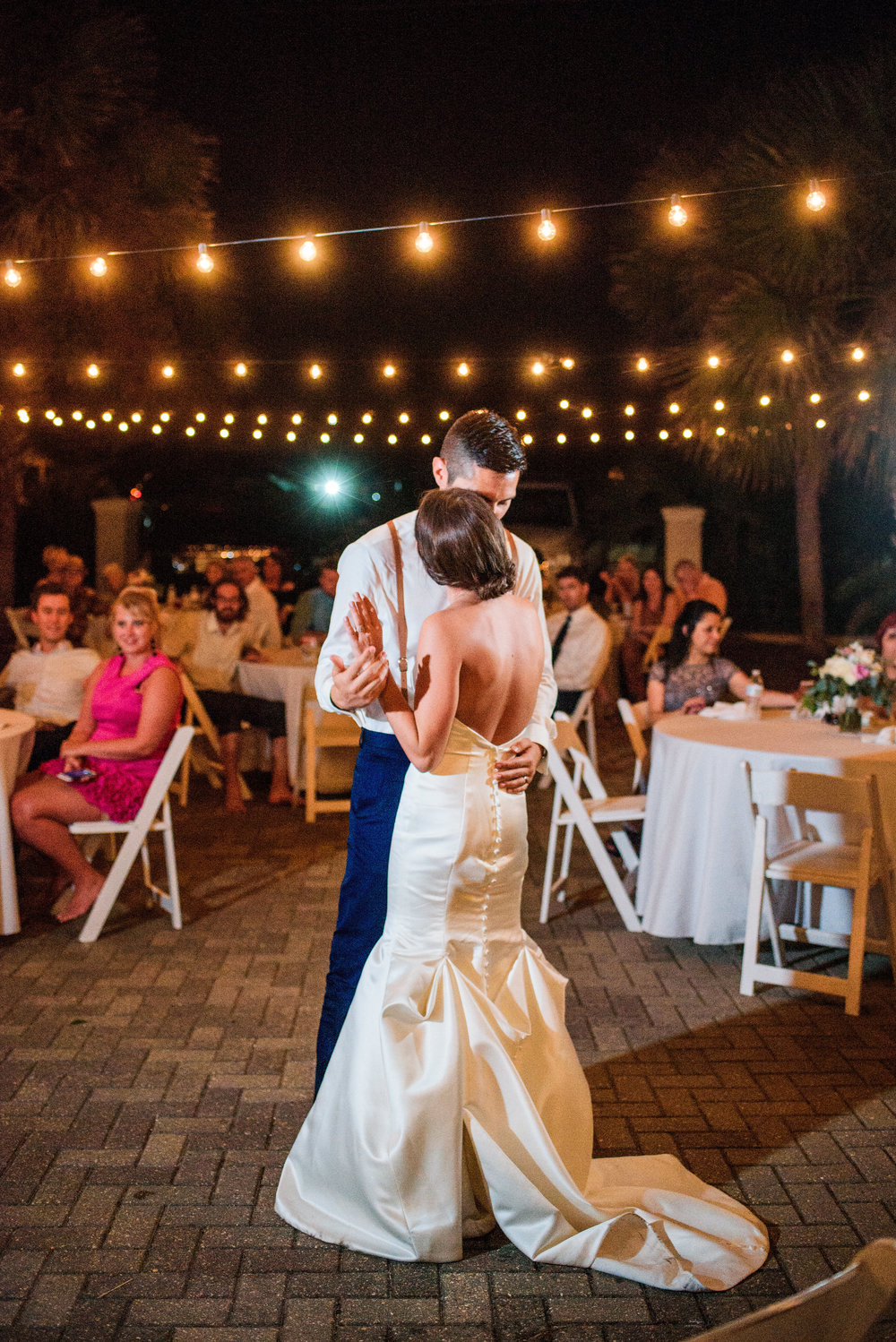 Santa Rosa Beach Wedding37.jpg