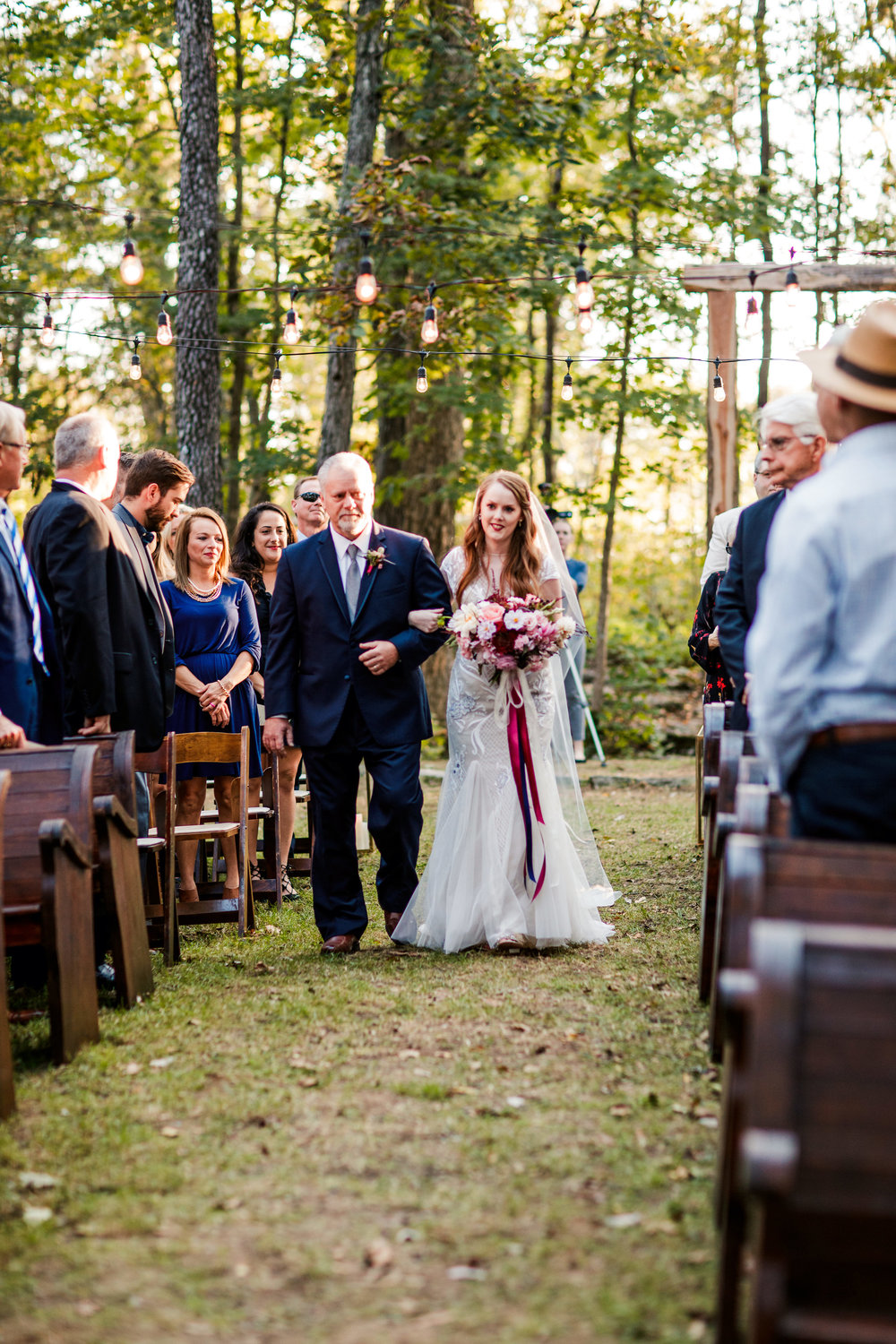 Wrens-Nest-Wedding-Murfreesboro-TN 33.jpg