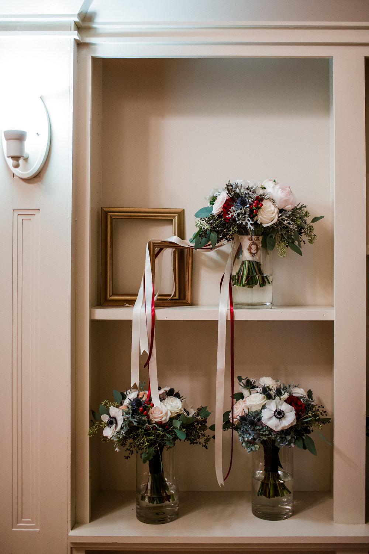 Cedarwood-Nashville-Wedding-Photographers 4.jpg