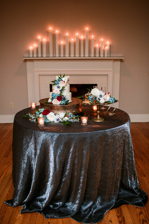 Cedarwood-Nashville-Wedding-Photographers 5.jpg