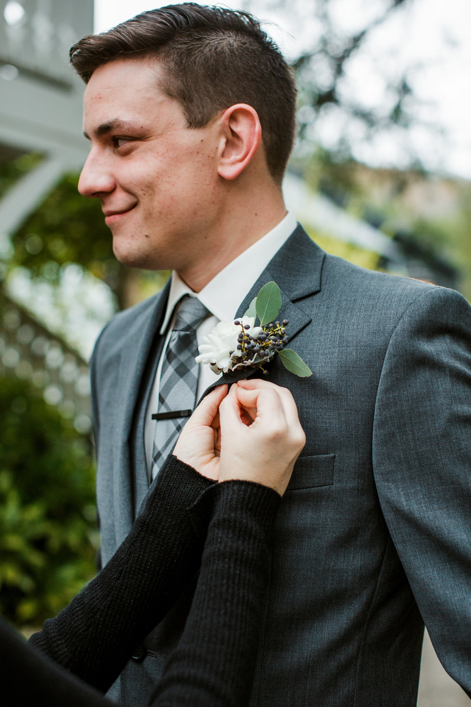 Cedarwood-Nashville-Wedding-Photographers 9.jpg