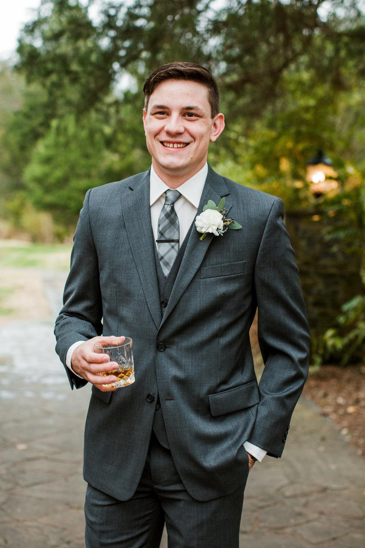 Cedarwood-Nashville-Wedding-Photographers 10.jpg