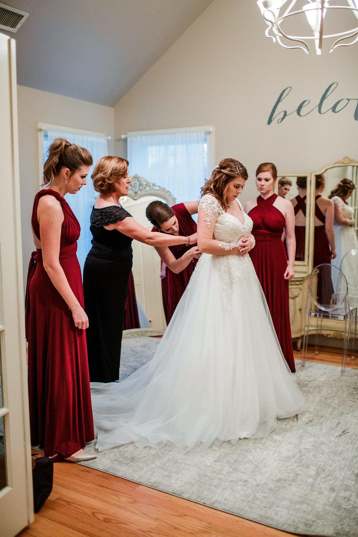 Cedarwood-Nashville-Wedding-Photographers 12.jpg