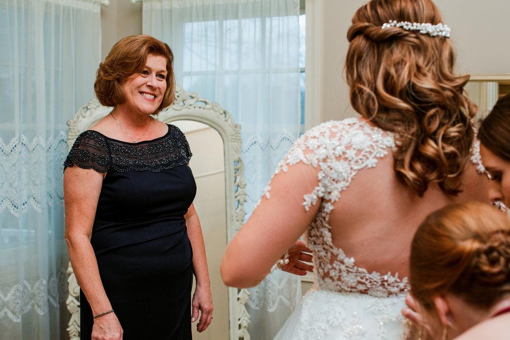 Cedarwood-Nashville-Wedding-Photographers 13.jpg