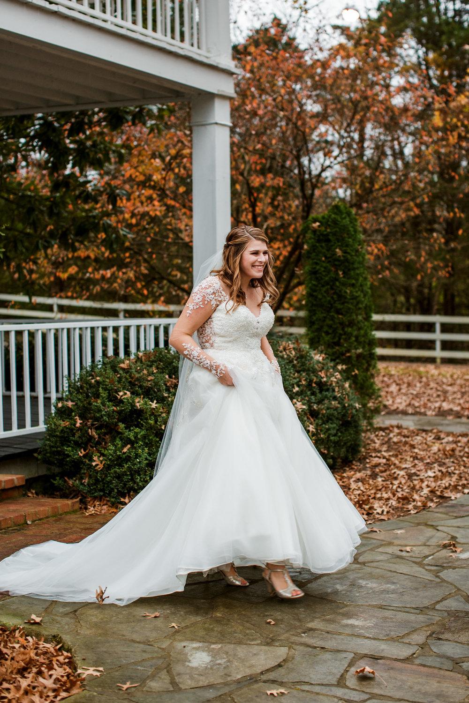Cedarwood-Nashville-Wedding-Photographers 15.jpg