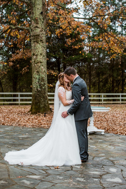 Cedarwood-Nashville-Wedding-Photographers 18.jpg