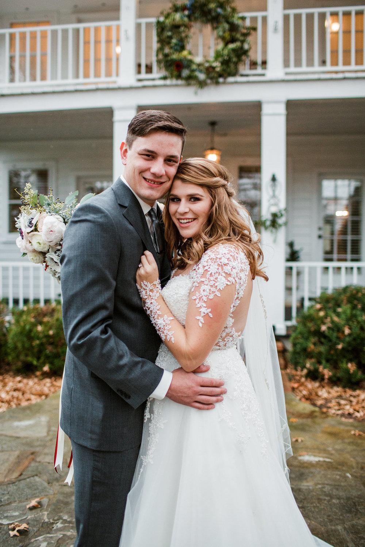 Cedarwood-Nashville-Wedding-Photographers 20.jpg