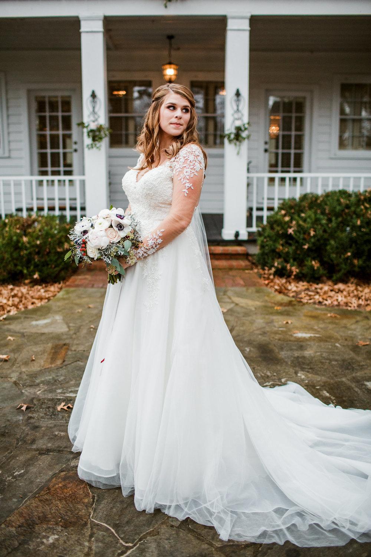 Cedarwood-Nashville-Wedding-Photographers 21.jpg