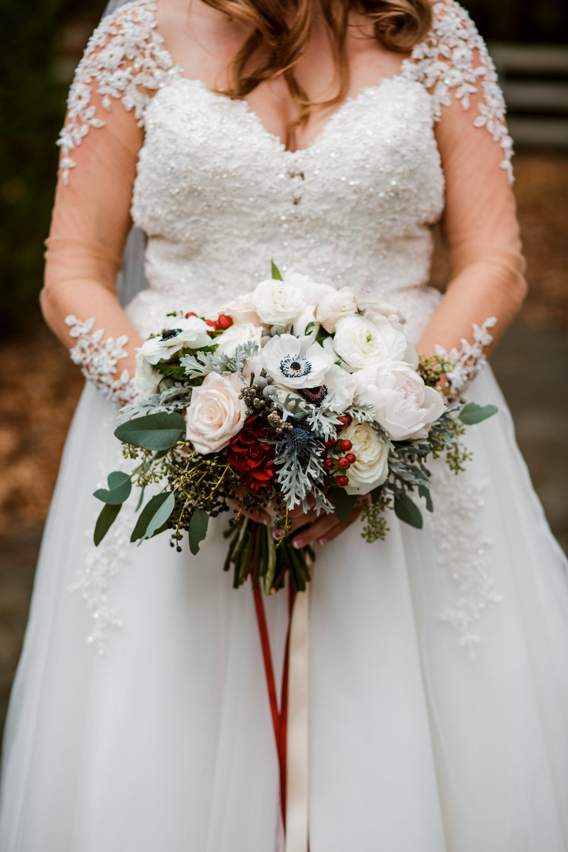 Cedarwood-Nashville-Wedding-Photographers 22.jpg