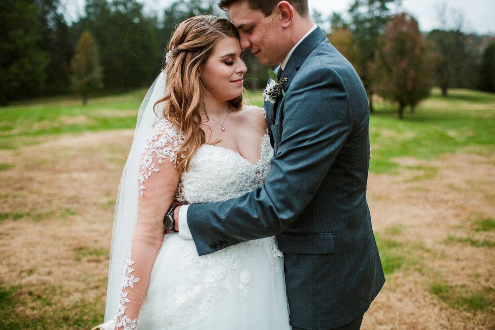 Cedarwood-Nashville-Wedding-Photographers 30.jpg