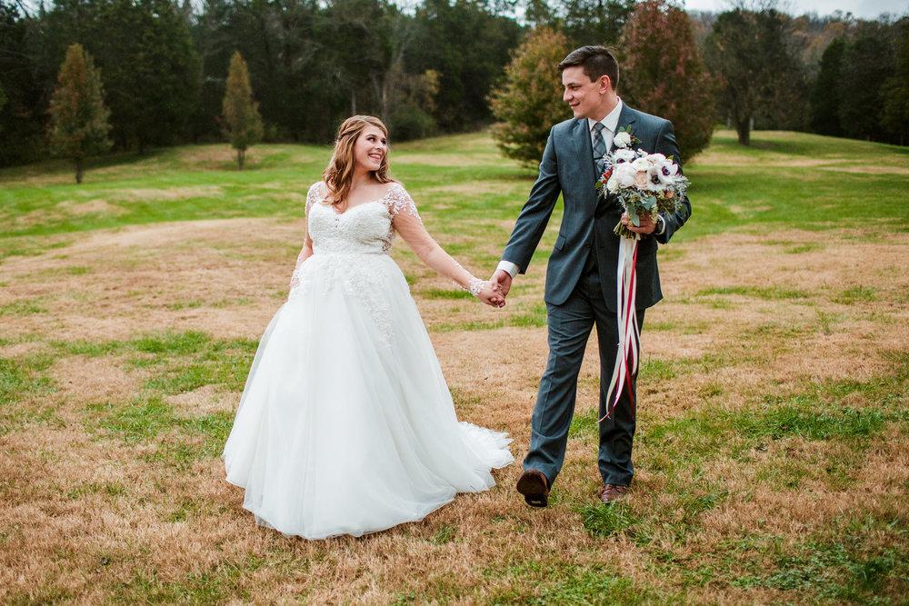 Cedarwood-Nashville-Wedding-Photographers 31.jpg