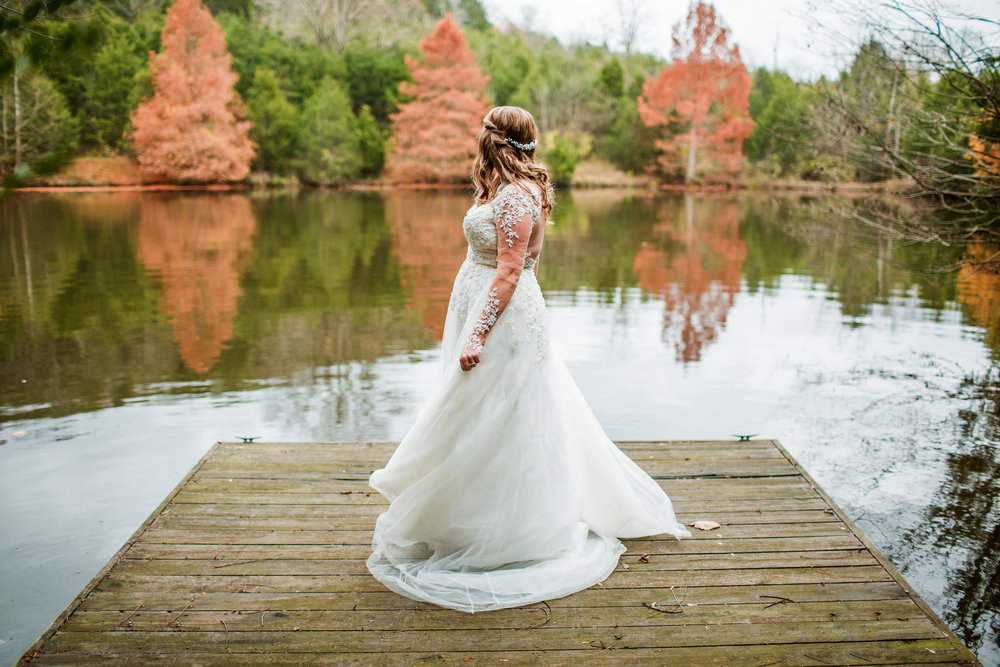 Cedarwood-Nashville-Wedding-Photographers 32.jpg