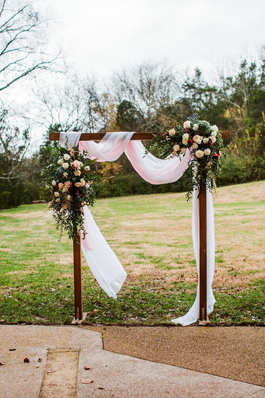 Cedarwood-Nashville-Wedding-Photographers 33.jpg