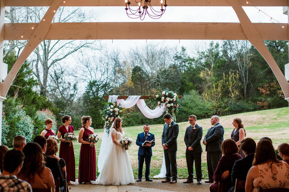 Cedarwood-Nashville-Wedding-Photographers 38.jpg
