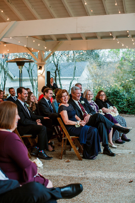 Cedarwood-Nashville-Wedding-Photographers 39.jpg