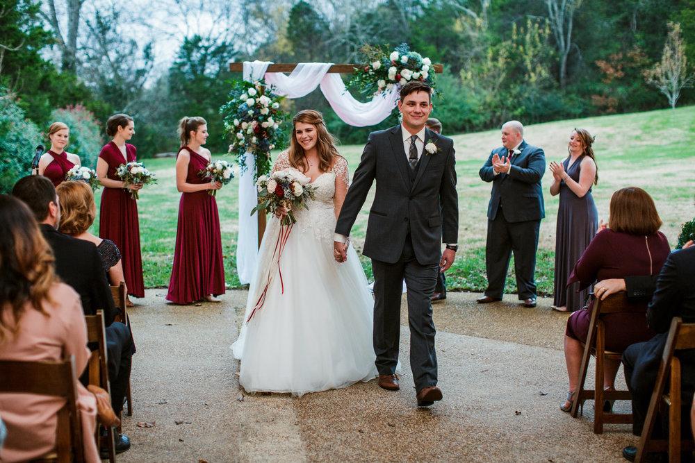 Cedarwood-Nashville-Wedding-Photographers 41.jpg