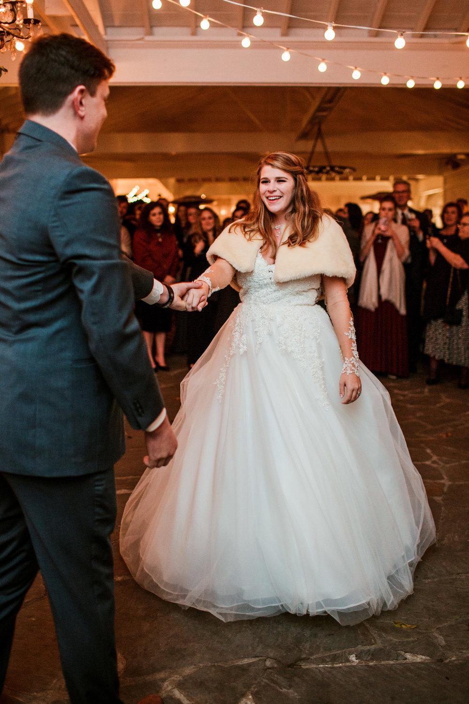 Cedarwood-Nashville-Wedding-Photographers 47.jpg