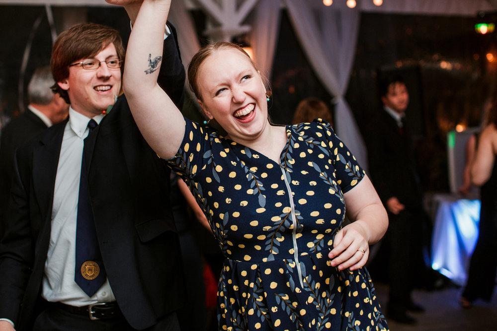 Cedarwood-Nashville-Wedding-Photographers 54.jpg