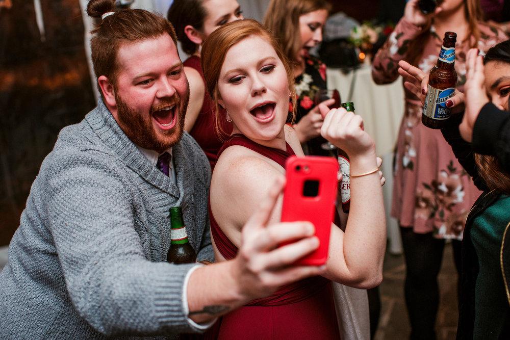 Cedarwood-Nashville-Wedding-Photographers 55.jpg