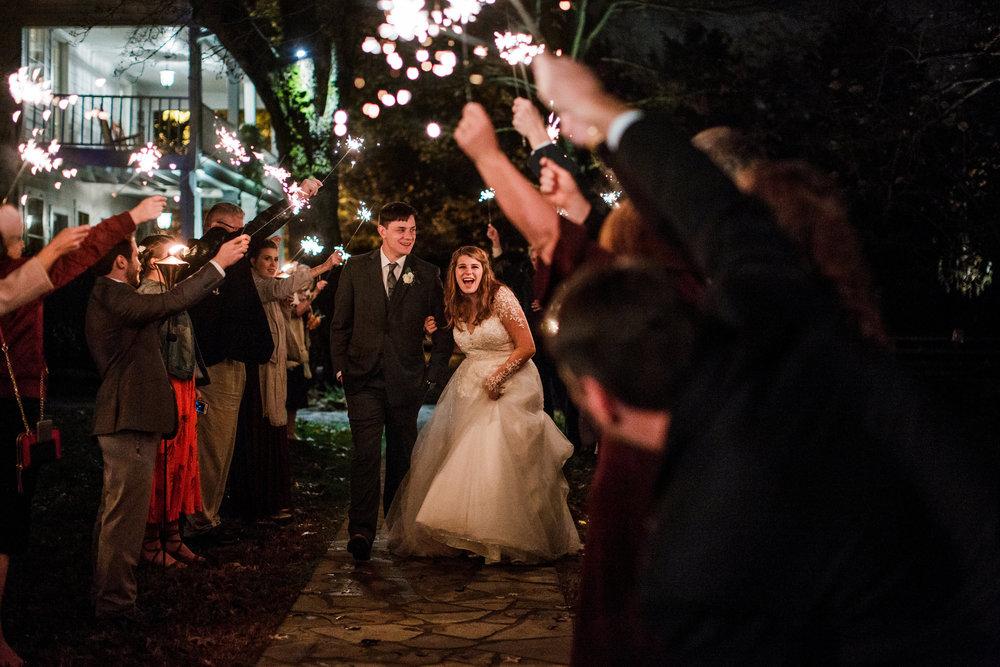 Cedarwood-Nashville-Wedding-Photographers 57.jpg