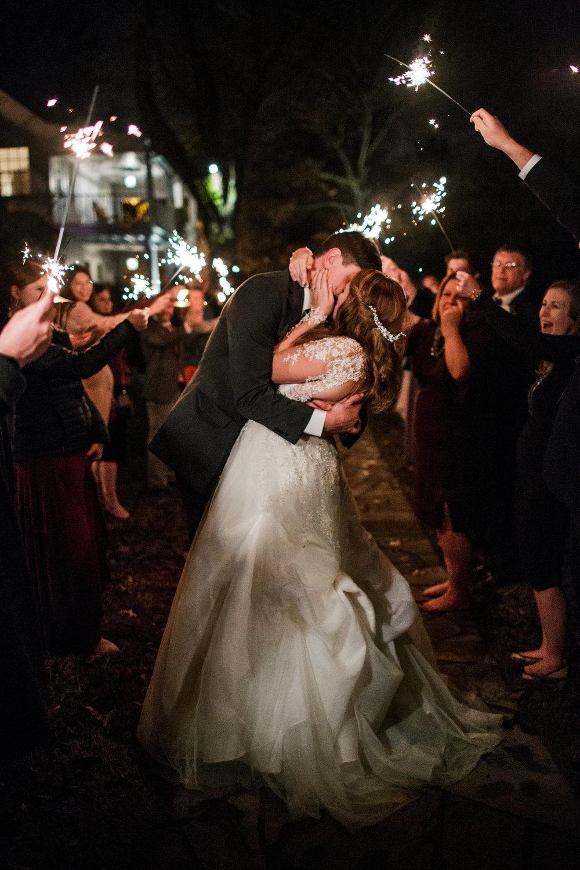 Cedarwood-Nashville-Wedding-Photographers 58.jpg