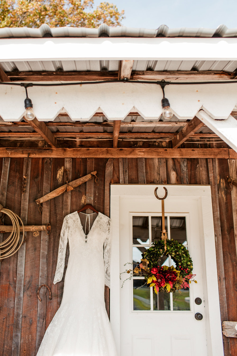 Saddle-Woods-Farm-Wedding 2.jpg