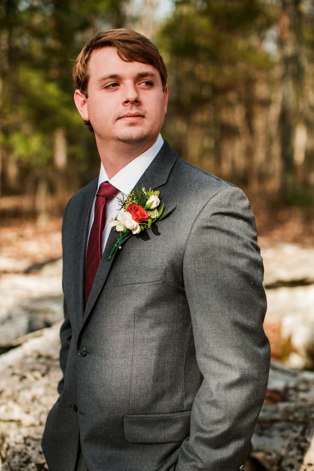 Saddle-Woods-Farm-Wedding 23.jpg