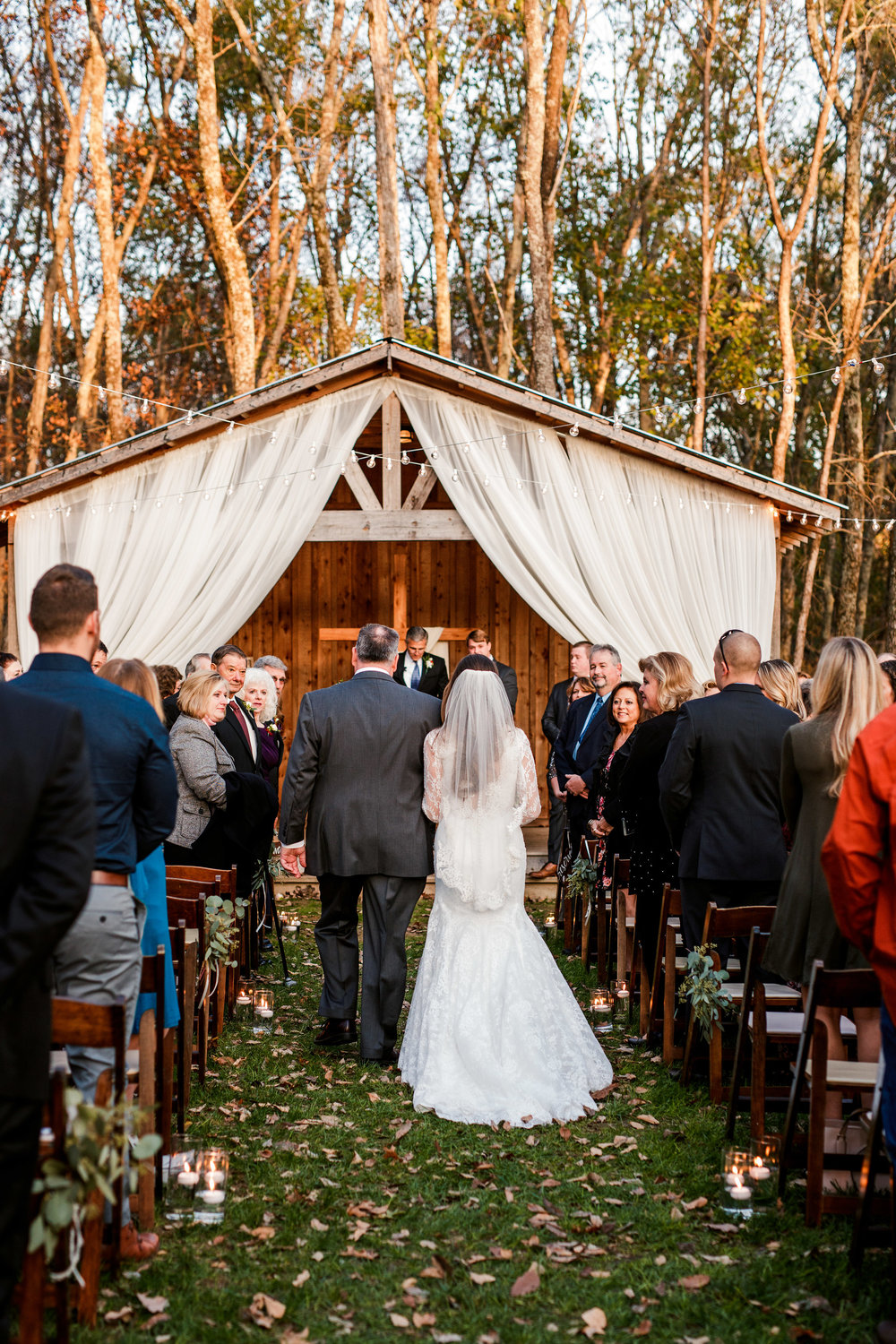 Saddle-Woods-Farm-Wedding 32.jpg