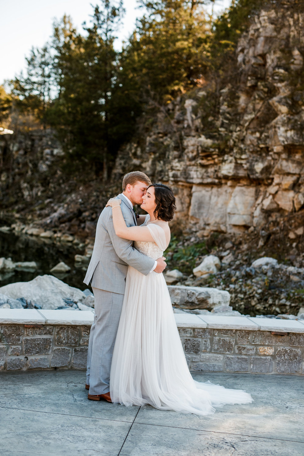 Graystone-Quarry-Wedding 23.jpg